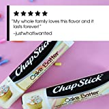 ChapStick Seasonal Flavored Lip Balm