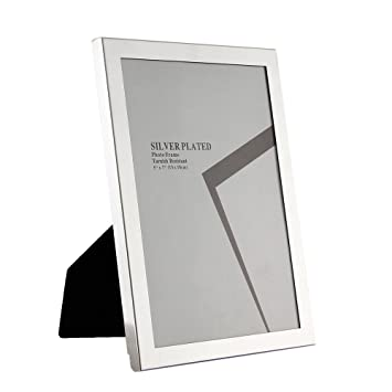 Frames And Services Snc.Huixiang Metal Picture Frames 7x5 Photo Frame Landscape