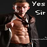 Yes Sir | Suzanne Crawford
