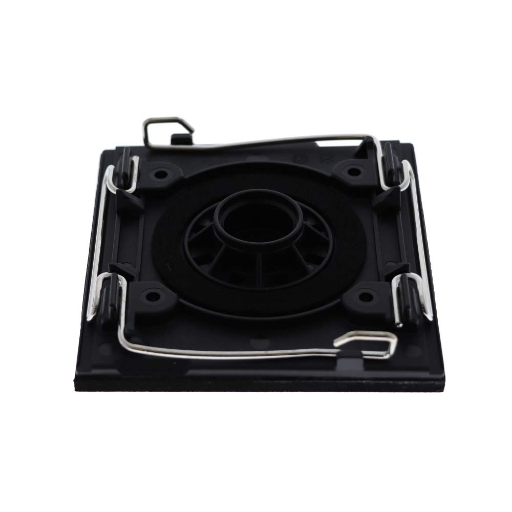 Black and Decker Genuine OEM Replacement Platen # 90602846