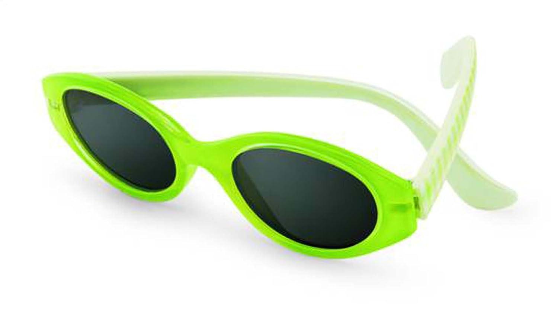 Chicco - Gafas de sol para niña, 12 m + Brit: Amazon.es ...
