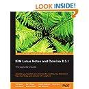 IBM Lotus Notes and Domino 8.5.1