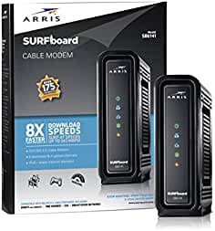 3 0 cable modems