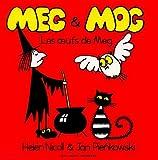 Les Oeufs de Meg