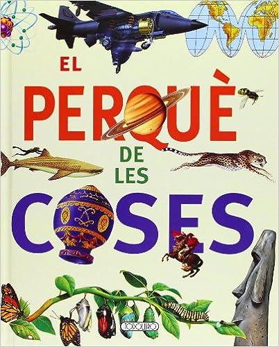 Asia/Asia (Spanish Edition)