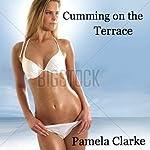Cumming on the Terrace | Pamela Clarke