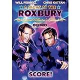 A Night at the Roxbury (Bilingual)