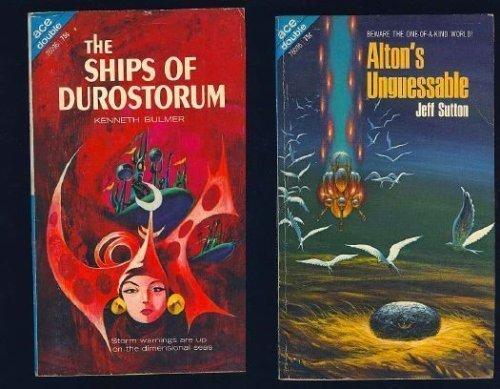 the-ships-of-durostorum-altons-unguessable-ace-double-76096