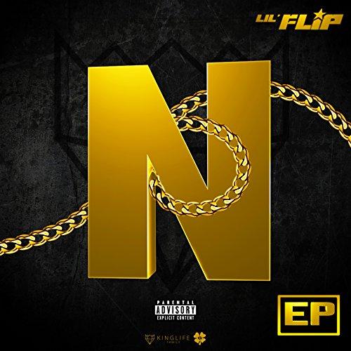 Family Flip Album (N - EP [Explicit])