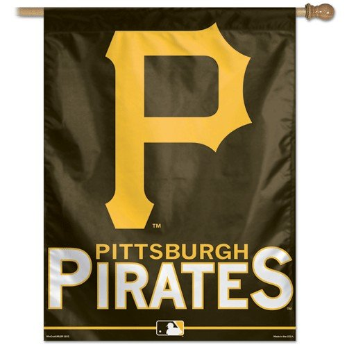 Pittsburgh Pirates 27