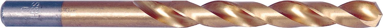 Projahn Spiralbohrer HSS-TiN DIN 338 Eco 6,0 mm 295060