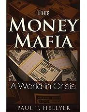 Money Mafia
