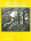 Wordskills, James E. Coomber and Howard D. Peet, 0395979889