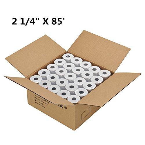 2 1 4 85 thermal paper - 6