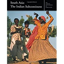 The Garland Encyclopedia of World Music: South Asia: The Indian Subcontinent