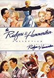 Shirley Jones The Rodgers and Hammerstein Collection