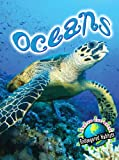 Oceans, Precious McKenzie, 1615903143