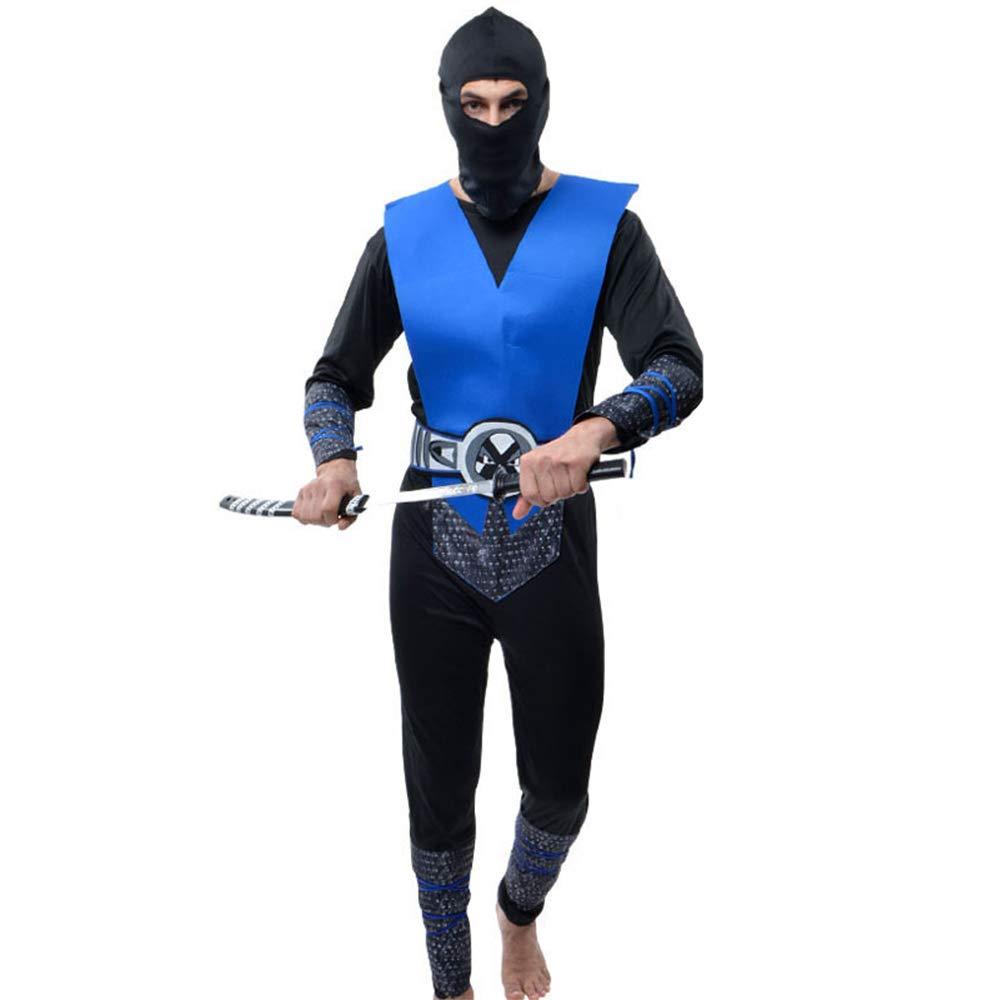 Amazon.com: Halloween costume Halloween Cape - Polyester ...