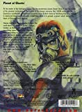 Armored Trooper Votoms - God Planet Quent Volume 1