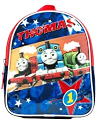 Thomas Mini Backpack - Built for Speed Thomas Backpack