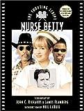 Nurse Betty, John C. Richards and James Flamberg, 1557044554