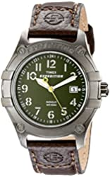 Timex Expedition Trail Series Field Watch
