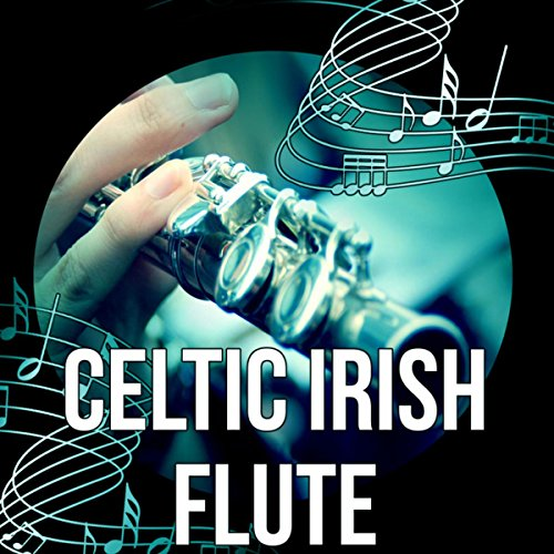 Celtic Irish Flute - Sleep Song, Lucid Dream, Binaural Beats with Delta Waves, Music for Relaxation & Meditation