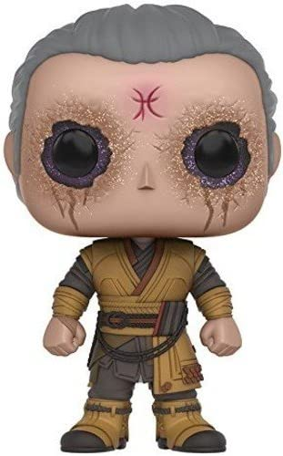 POP! Bobble - Marvel: Doctor Strange: Kaecilius