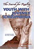 Youth with Juvenile Schizophrenia, Kenneth McIntosh and Phyllis Livingston, 1422201481