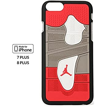 cover air jordan iphone 7