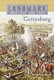 Gettysburg, MacKinlay Kantor, 0613050509