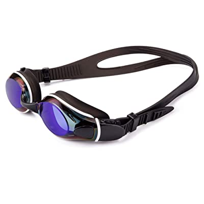OMG_Shop Festivals Kaleidoscope Glasses Rainbow Prism Sunglasses Goggles: Clothing