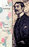 Image of The Collected Works of Paul Valéry