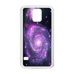 Custom DIY Phone Case Galaxy Nebula For Samsung Galaxy NOTE 5 Case Cover APPL8262602