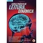 Curso Prático de Leitura Dinâmica