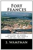 Fort Frances, S. Wampman, 1466267828