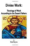 Divine Work, Brad Hayton, 1463789742