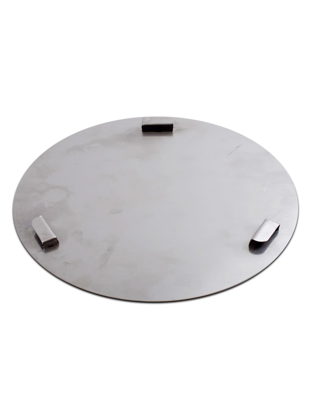 18.5'' Pit Barrel Cooker Ash Pan