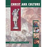Christ and Culture: Durable Student Text