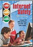 Safe Side, The: Internet Safety