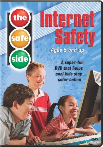 - Safe Side, The: Internet Safety