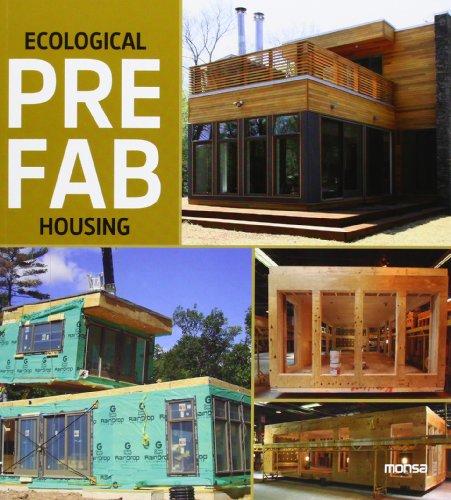 prefab housing - 7
