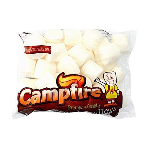 Campfire Marshmallow 300g