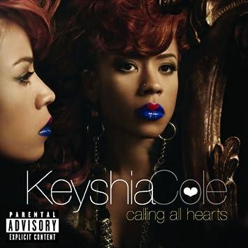 Hey sexy lyrics by keyshia cole
