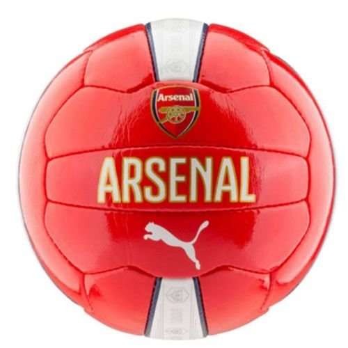 Pumaアーセナル2014 / 15 Prestige Soccer Ball Size 5 B010HB39C2