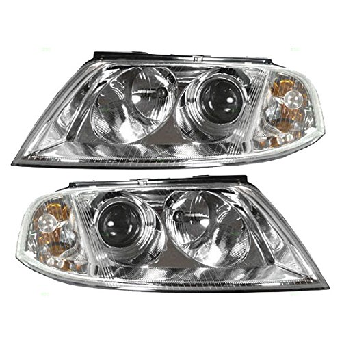 driver-and-passenger-halogen-headlights-headlamps-replacement-for-volkswagen-passat-3b0-941-015-aq-3