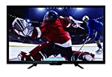 Sylvania SLED4016A 40-Inch LED 1080p HDTV - Best Reviews Guide