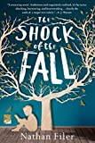img - for The Shock of the Fall: A Novel book / textbook / text book