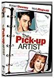 Pick Up Artist, The