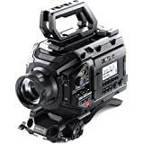 Blackmagic Design Top Handle for URSA Mini Cameras